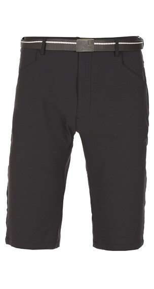 Endura Urban Stretch Short black